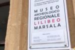 Marsala ricorda la prima archeologa subacquea: visse per 30 anni in Sicilia