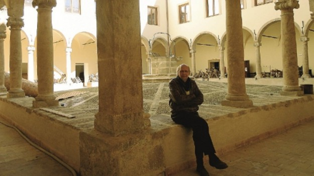 museo civico niscemi, Caltanissetta, Cultura