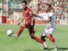 Il Trapani sbanca Catania, il derby siciliano finisce 1-2