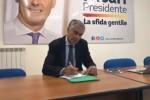 Anche il Cga respinge il ricorso: la lista Micari resta fuori a Messina