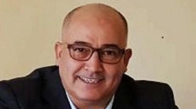 elezioni regionali 2017, Michele Sorbera, Sicilia, Politica