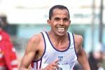 Il Marocco domina la Half Marathon di Palermo: vince Hajjy