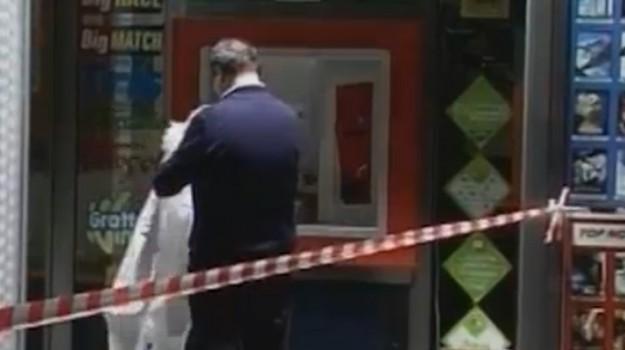 Delitto Fragalà, si uccide Vassallo sospettato numero uno