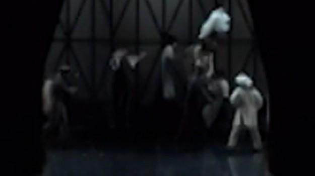 """Teatro, """"Adriana Lecouvreur"""" debutta al Massimo di Palermo"""