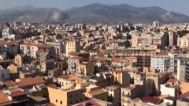 Ai minimi storici il tasso di occupazione in Sicilia, le idee della fondazione Curella