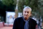 """""""Zazzarazàz"""", in un nuovo album oltre 40 anni di carriera di Paolo Conte"""