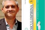 Le 45 compresse di siciliano, tra ironia e tradizione in edicola col Giornale di Sicilia