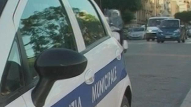 Polizia Municipale, assunzioni per 300 aspiranti vigili