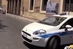 """Eventi sportivi e """"Le Vie dei Tesori"""", strade chiuse a Palermo: come cambia la viabilità"""