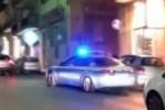 Ragusa, emergenza per furti e rapine: 45 fermati