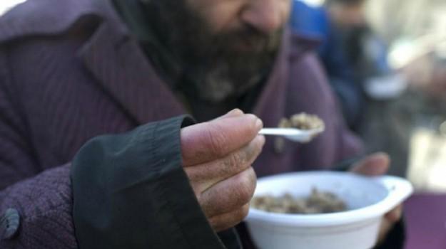 comunità Saman, corso Piersanti Mattarella, osteria sociale, Gianni Di Malta, Trapani, Società