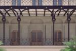Palazzo Florio di Favignana diventerà museo