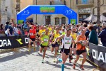 Running Sicily, l'ultima tappa si corre a Palermo - Video