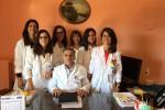 Vaccino contro il papilloma virus: al via sperimentazione al Cervello di Palermo