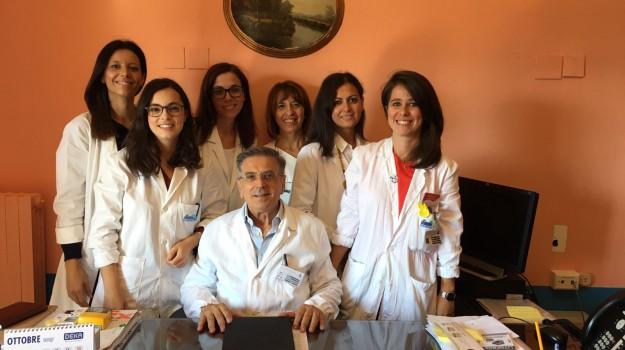 vaccino papilloma virus, Palermo, Cronaca