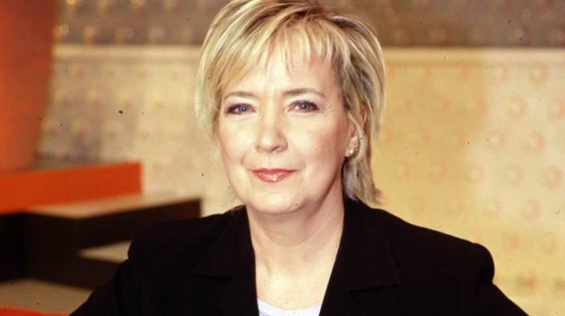 Rgs al cinema, intervista a Piera Detassis