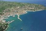 Porto di Santo Stefano, arriva il sì della Regione