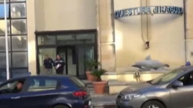 Traffico di droga, arrestate di nuovo 13 persone a Ragusa
