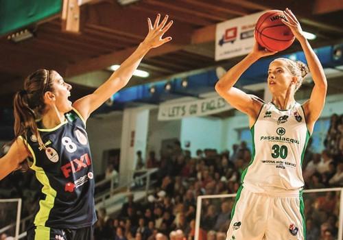 basket Ragusa, Ragusa, Sport
