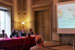 Specialisti del respiro e Regione incontrano i pazienti: l'evento a Palermo