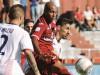 Catania, ecco Reginaldo: l'attaccante saluta la Reggina