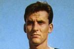 E' morto Roberto Anzolin, storico portiere bianconero: giocò anche nel Palermo
