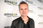 Altro caso di molestie sessuali, si dimette il capo di Amazon Studios