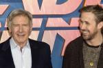 """Torna """"Blade Runner"""": """"Coraggioso e stupendo sequel del capolavoro di Ridley Scott"""""""