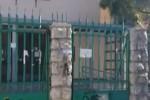 Colpiti da epatite A due studenti della scuola Colozza a Palermo, genitori in allarme