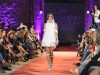 Palermo, arte e moda allo Spasimo