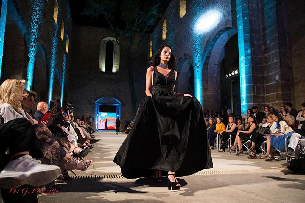 Arte e moda insieme a palermo tutto pronto per la nuova for Arrediamo insieme palermo