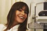 Sofia Vergara contro il tumore al seno: l'attrice pronta per la mammografia - Foto