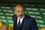 """Spalletti: """"Mercato? Voglio Ramos, Iniesta e Sanchez"""""""