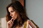 Ricomincia Grey's Anatomy 14, la catanese Stefania Spampinato pronta al debutto: le foto dal set