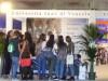 Orienta Sicilia, buona la prima: da tutta l'Isola oltre 20 mila studenti giungono a Palermo