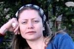 Cittadinanza onoraria di Palermo alla scrittrice siriana Samar Yazbek