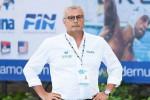 """Micari designa Campagna come assessore allo sport: """"Sicilia olimpionica"""""""