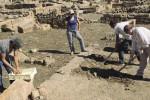 Parco archeologico di Agrigento, ripartono gli scavi