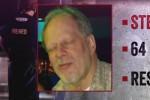 """Pensionato con la passione per armi e video poker: chi era il killer """"senza movente"""" di Las Vegas"""