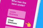Dopo Instagram, Facebook acquista un'app di sondaggi: teenager conquistati da tbh