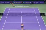 Wta Finals, Karolina Pliskova già in semifinale