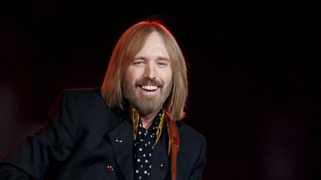 infarto petty rocker, tom petty morto, Tom Petty, Sicilia, Cultura