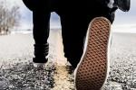Camminare allunga la vita: bastano anche meno di 2 ore a settimana