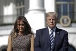 Las Vegas, la prima strage dell'era Trump: torna la polemica sull'uso delle armi private