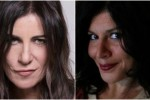 Riparte il talent Amici, Giusy Ferreri e Paola Turci nuove insegnanti di canto