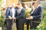 """Inaugurato a Trapani il primo mercato siciliano al coperto """"Campagna Amica"""""""