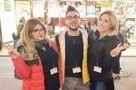 Tre giovani agrigentini alla conquista di Sanremo