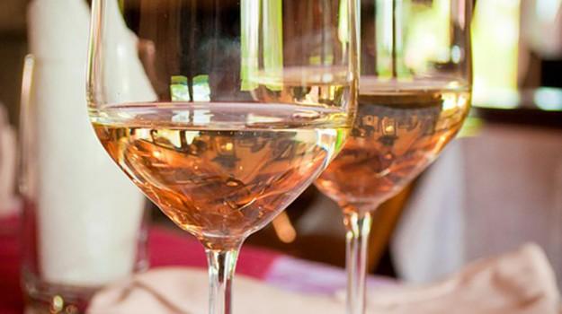 difficoltà settore vitivinicolo, vino in crisi, Trapani, Economia