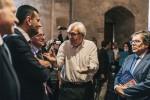 """Sgarbi porta a Catania """"I Tesori nascosti"""": al castello Ursino i capolavori dell'arte italiana"""