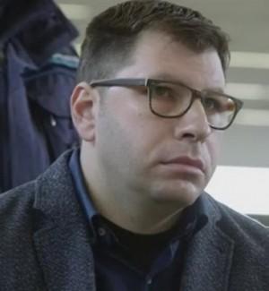 """È di Caltanissetta """"l'untore"""", è accusato di aver contagiato 30 donne con l'Aids"""